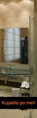 kupatila-po-meri3